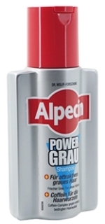 alpecin power grey