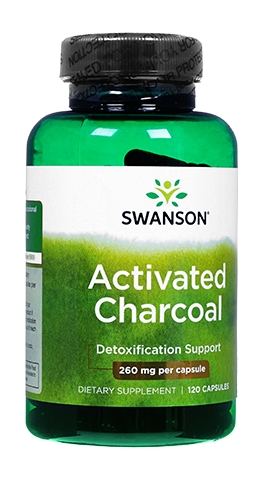 activated_charcoal_sw