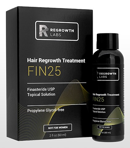 regrowth_fin25